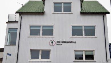 Photo of Søkt verður eftir reingerðarfólki til Heilsuhjálparafelag Føroya.