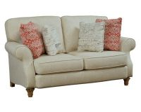 Broyhill Sofa And Loveseat Loveseats Fayetteville Nc