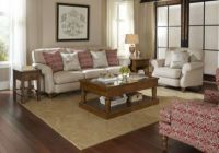 Broyhill Sofa And Loveseat Larissa Loveseat Broyhill - TheSofa