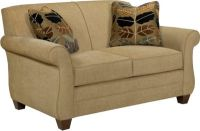 Broyhill Sofa And Loveseat Perspectives Loveseat Broyhill ...