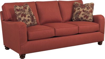 broyhill landon sofa ikea manstad bed measurements sleeper innovative ...