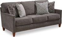Lawson Sofa | Broyhill