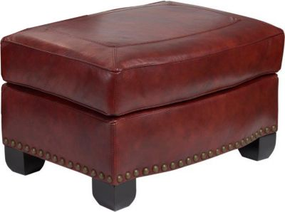 who makes restoration hardware leather sofas best sectional sofa for small living room ottoman vintage - xxx porn trailer
