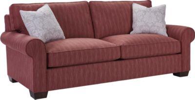 air dream sleeper sofa reviews alans pizza t shirt broyhill monica queen ...