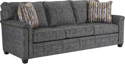 queen bed sofa wooden legs for india sleepers living room warren good night sleeper