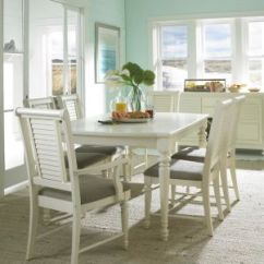 Kitchen Table And Chairs With Wheels Plastic Patio Dining Sets Broyhill Furniture Benches