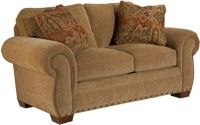 Cambridge Loveseat | Broyhill