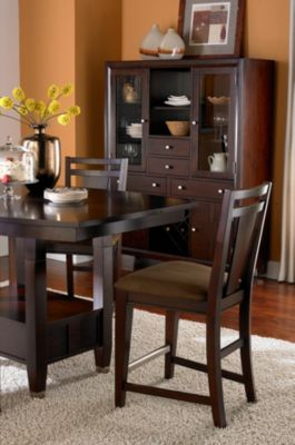 Dining Amp Kitchen Table Sets Broyhill Furniture