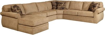 broyhill sectional sofa reviews designer images veronica