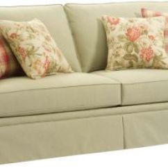 Broyhill Sleeper Sofa Wesley Barrell Table Emily |