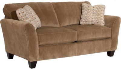 broyhill sofa nebraska furniture mart what is top grain leather maddie loveseat