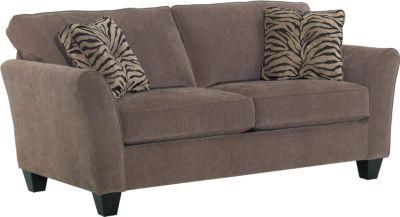 broyhill sofa nebraska furniture mart craigslist san antonio leather maddie apartment