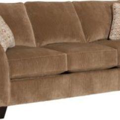 Broyhill Sofa Nebraska Furniture Mart Bonded Leather Good Or Bad Maddie
