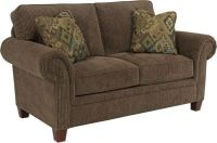 Travis Loveseat | Broyhill