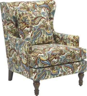 Fiona Chair Broyhill