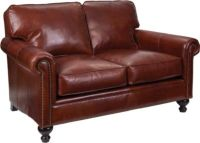 Harrison Loveseat | Broyhill