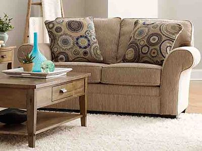 broyhill living room chairs microfiber furniture sets decorating loveseats