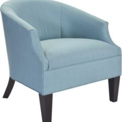 Blue Green Chair High Back Patio Cushions Clearance Living Room Accent Chairs Broyhill Furniture Aidy