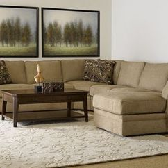 Chairs Designs For Living Room Sale Furniture Sets Decorating Broyhill Sectionals