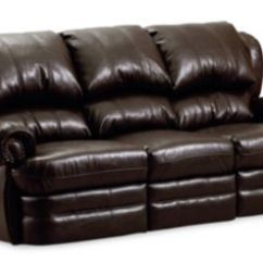 Lane Molly Double Reclining Sofa Motion Furniture Sofas Recliner ...