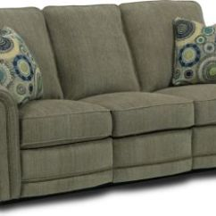 Slumberland Sofa Recliners Manufacturers Ratings Reclining Sofas Genella With Headrest And ...