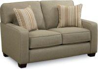 Ethan Sleeper Sofa, Full | Lane Furniture