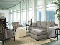 Thomasville Living Room Furniture