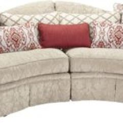 Customize Your Sectional Sofa Cheap Deals On Sofas San Lorenzo | Living Room Furniture ...