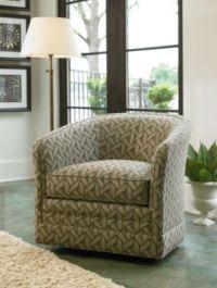Swivel Glider Chairs Living Room Furniture | Taraba Home ...