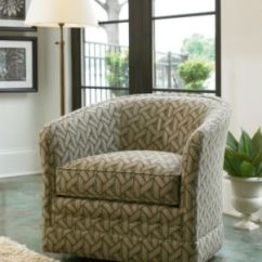 Living Room Swivel Glider Chairs Beige Furniture Sutton Chair | ...
