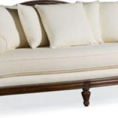 Thomasville Benjamin Leather Sofa Repair Kit For Markham Impressions ...