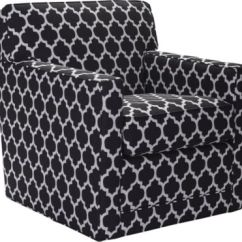 Best Chairs Geneva Glider White Crate And Barrel Tess Chair Living Room Armchairs Thomasville Furniture Bailey
