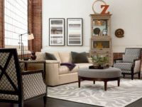 Excelsior Chair | Living Room Furniture | Thomasville ...