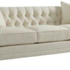 Thomasville Benjamin Sofa Retro Car Uk Furniture Ella ...
