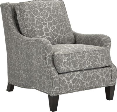 reclining club chair cathedral chairs living room armchairs thomasville furniture aiden