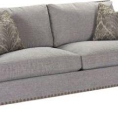 Thomasville Benjamin Sofa Super Comfy Furniture Ella ...