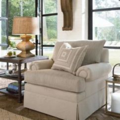 Living Room With Sectionals Interior Design Oriental Rooms Simple Choices Chair | Furniture Thomasville ...