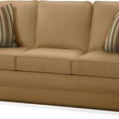 Sofas For 5000 Craigslist Sofa Bed Boston Simple Choices 3 Seat | Living Room Furniture ...