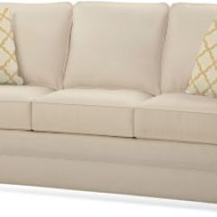 Sofas For 5000 Scan Design Simple Choices 3 Seat Sofa | Living Room Furniture ...