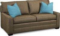 Simple Choices Full Sleeper Sofa | Living Room Furniture ...