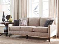 Highlife 3 Seat Sofa | Living Room Furniture | Thomasville ...