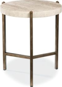 what is an accent table | Brokeasshome.com