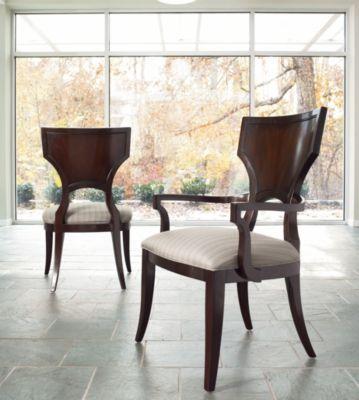 Spellbound Side Chair  Thomasville Furniture