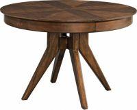 Studio 1904 Round Table | Thomasville Furniture