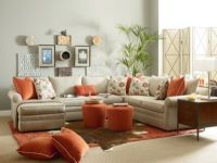 Concord Sectional | Living Room Furniture | Thomasville ...