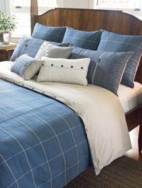 Bedding - Bedroom   Thomasville
