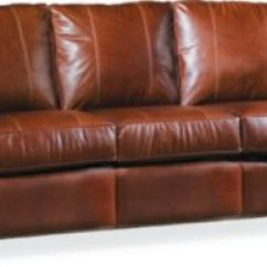 Thomasville Benjamin Sofa Beds Western Australia Motion 3 Seat (double Incliner) (leather ...