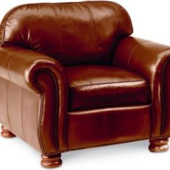 Thomasville Leather Chair Tablecloths And Covers For Sale Living Room Chairs Armchairs Furniture Benjamin Motion Incliner