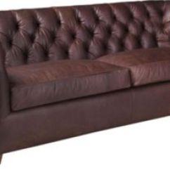 Long Sofas Leather Semi Circle Sofa Suppliers Living Room Thomasville Furniture Ed Ellen Degeneres Whitecliff