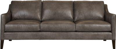 long sofas leather 72 wide sofa living room thomasville furniture ed ellen degeneres liberte